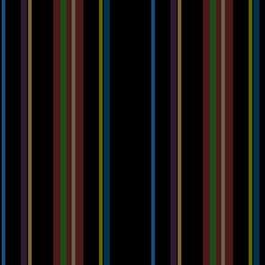 ©2011 Vertical Stripes
