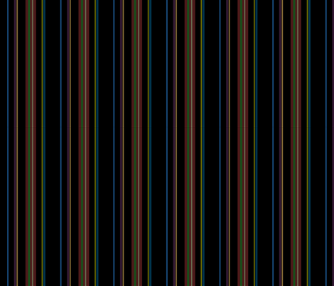 ©2011 Vertical Stripes