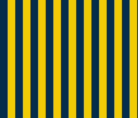 Rfdl2010marine-gold_stripe_coordinate_shop_preview