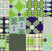 Rblueandgreenpwork_shop_thumb