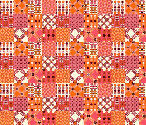 Rrorange_and_pink_pwork_shop_preview