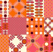 Rrorange_and_pink_pwork_shop_thumb