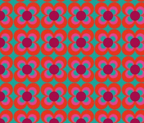 Rrretroblume_turkis_orange_pink_shop_preview