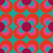 Rrretroblume_turkis_orange_pink_shop_thumb