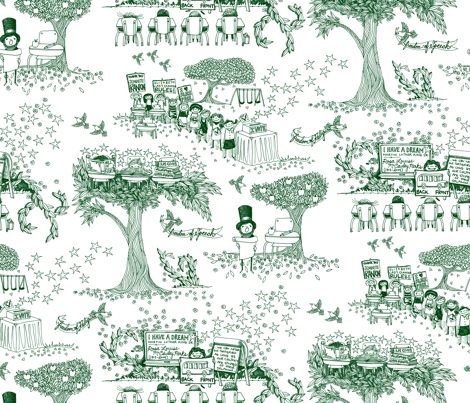 Toile_for_tots_compositefinal3_darkgreen_shop_preview