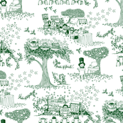 Toile_for_tots_compositefinal3_darkgreen_shop_thumb