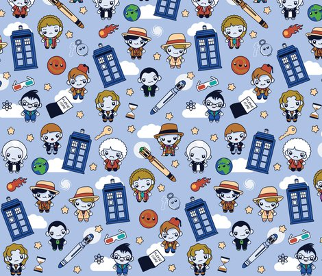 Doctorwhostylelg_shop_preview