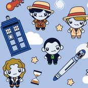 Doctorwhostylelg_shop_thumb