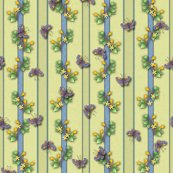 Rfloralgrosgrain_shop_thumb