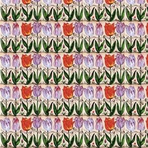 Botanical-Livres-de-Fleurs-1620-18