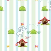 Rbunnies_fabric_sfc_gloriatorres2_shop_thumb