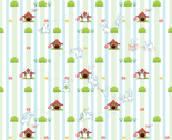 Rbunnies_fabric_sfc_gloriatorres2_thumb
