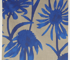 Rflowers_and_leaves_blue_painted_8x8_comment_53984_preview