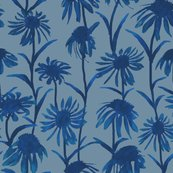 Rrflowers_and_leaves_blue_painted_tile_8by8_shop_thumb