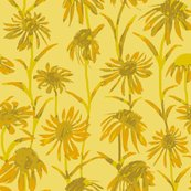 Rrflowers_yellow_tile_8x8_revised_color_shop_thumb