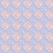 Rrdotquilt2_shop_thumb