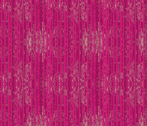 Rpink_stripesrevised_color_shop_preview