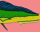 Rrrrrrrmahi_mahi_in_photoshop_thumb