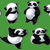 Rrpandas_copy_shop_thumb