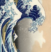 Rrrrrthe_great_wave_off_kanagawa_6300x9134px_shop_thumb