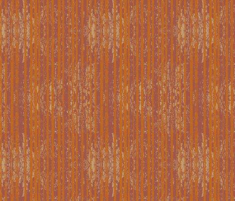 Rorange_stripes_dull_shop_preview