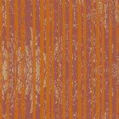 Rorange_stripes_dull_shop_thumb