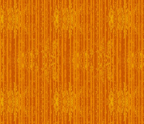 Rorange_stripes_revised_colors_shop_preview