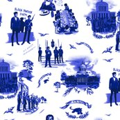 Rbpp_toile_blue_shop_thumb