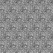 Rchickenscratch600x900bw_shop_thumb