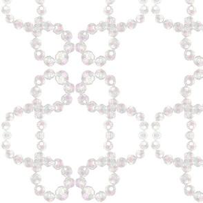 jewels9w