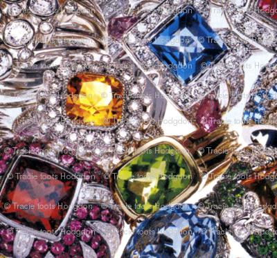 jewels6