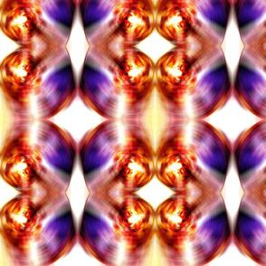 jewels14b