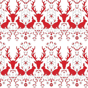 scando_red_deer