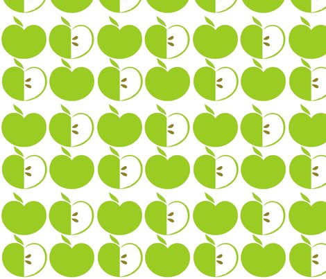 Rrfour_apples_green_shop_preview