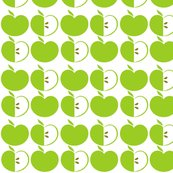 Rrfour_apples_green_shop_thumb