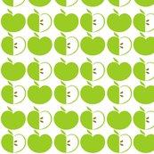Rrfour_apples_green_shop_thumb
