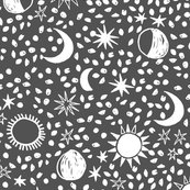 Rsun_moon_stars_charcoal_shop_thumb