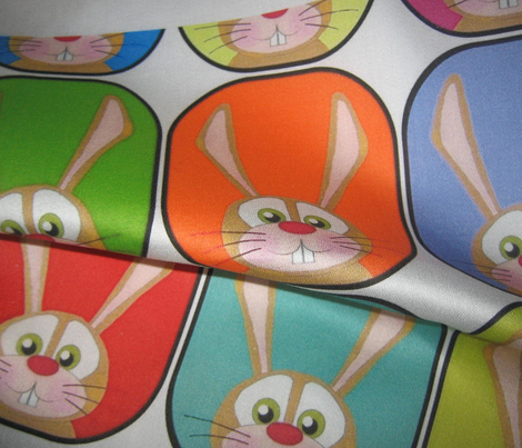 Rrrrrrrst_rainbow_rabbits_fq_scrummy_things_sharon_turner_sf_st_3150_2700_comment_353076_preview