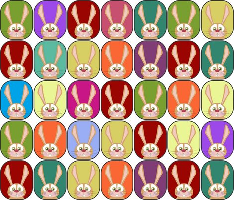 Rrrrrrrst_rainbow_rabbits_fq_scrummy_things_sharon_turner_sf_st_3150_2700_shop_preview