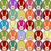 Rrrrrrrst_rainbow_rabbits_fq_scrummy_things_sharon_turner_sf_st_3150_2700_shop_thumb