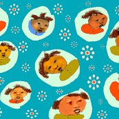 Rrrheads_with_snowflakes_small_4fabric_ed_shop_thumb