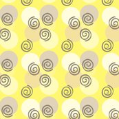 Rdots_and_spirals_flat_repeat_shop_thumb