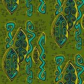 Rmo_fabrics_006_shop_thumb