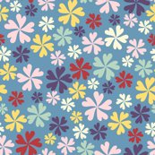 Rrrditsy_floral_shop_thumb