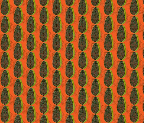 Rrrrrmo_fabrics_005_shop_preview