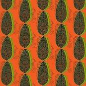 Rrrrrmo_fabrics_005_shop_thumb