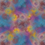 Rcircles2b_revised_color_shop_thumb