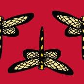 Rrrrdragonfliesinv_shop_thumb