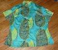 Rrmo_fabrics_002_comment_162647_thumb