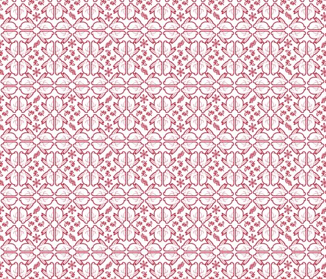 Rcny_spoonflower_cny-2_shop_preview